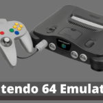 Best N64 Emulators For Windows PC & Android