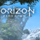 Horizon: Zero Dawn espectacular nuevo trailer