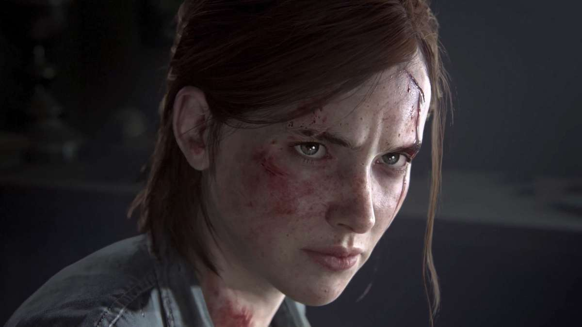 The Last of Us 2 ya esta en marcha