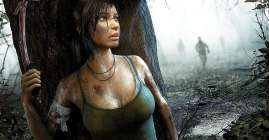 Shadow of the Tomb Raider a costado entre 75 y 100M de $ mas 35M mas de promoción¡