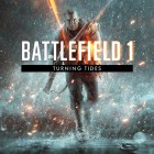 Turning Tides Battlefield 1 gratis