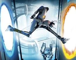 2011_portal_2_game-1280x1024