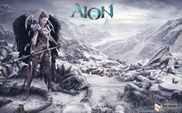aion_online_game-1920x1200