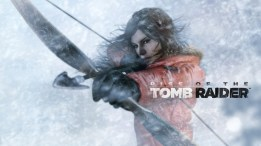 rise_of_the_tomb_raider-2560x1440