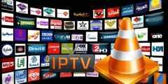 موقع لشراء سيرفرات iptv