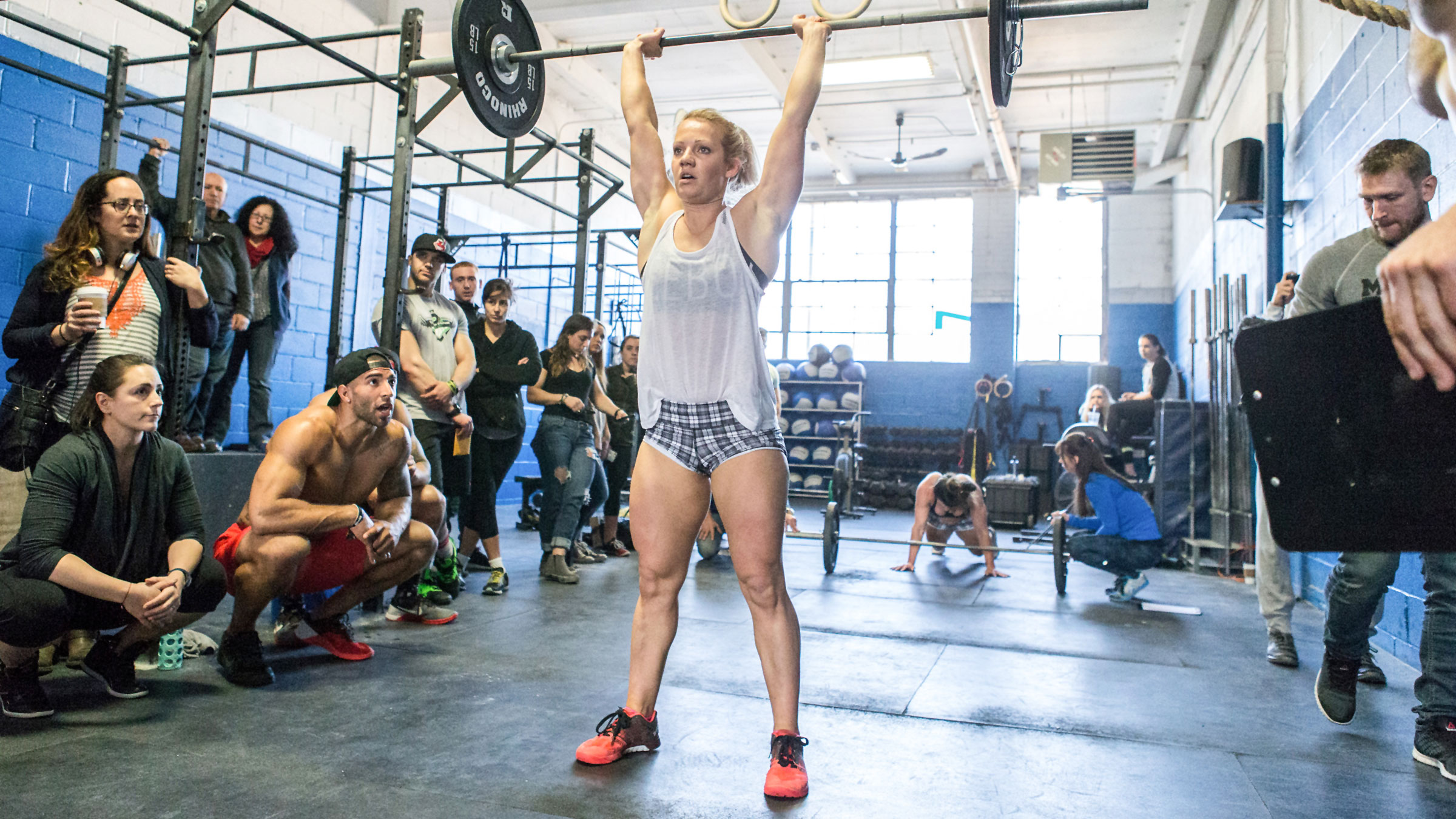 reebok crossfit affiliate gyms