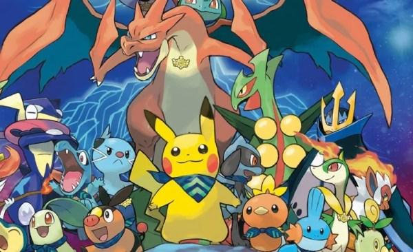 Gamer Fans Can Finally Get a Custom Real Life Pikachu ...