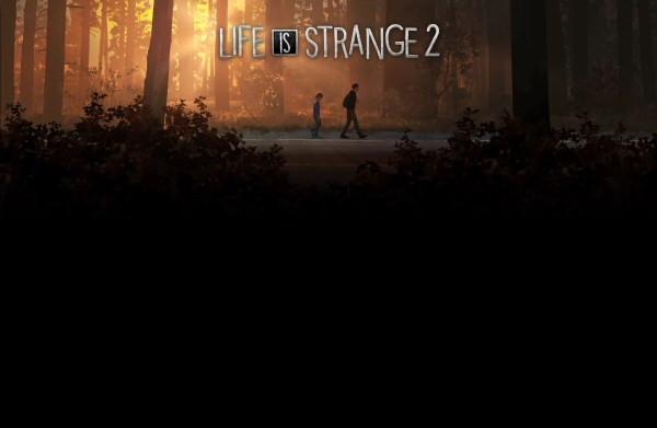 SPOILERS: Life is Strange 2 Confronts the Brutal Ugliness ...