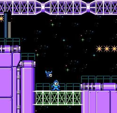 Mega_Man_5_Screenshot