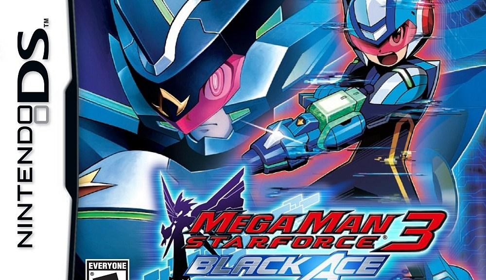 Mega-Man-Star-Force-3-Black-Ace_NDS