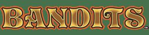 bandits logo