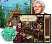 Laura Jones and the Gates of Good and Evil kostenlos herunterladen