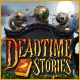 Deadtime Stories - thumbnail