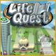 Life Quest - thumbnail