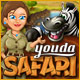 Youda Safari - Give tourists a memorable experience!