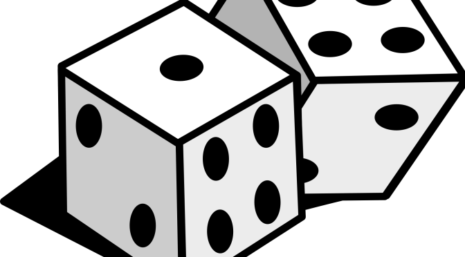 Guest Blogger: Kathleen Offenholley – Quick Games for Any Subject