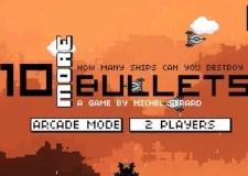10-more-bullets