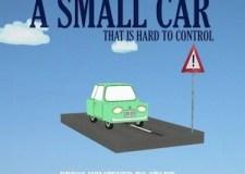 a-small-car-1
