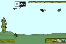 Air Defense 3