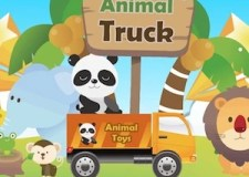 animal-truck
