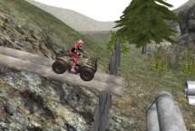 ATV Offroad