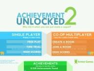 Achievement 2