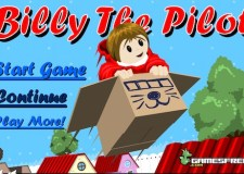 billy-the-pilot