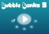 Bubble Tanks 3