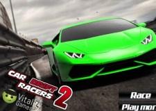 car-drift-race-2