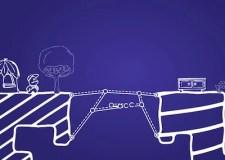 cargo-bridge-2