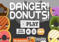 danger-donuts