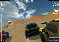 desert-storm-racing
