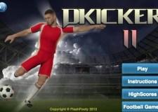 dkicker-2