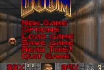 Doom - Heretic - Hexen (Triple Pack)