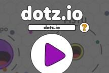 Dotz.IO