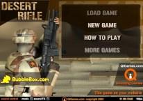 Desert Rifle 1