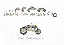 dreamcar-racing-evo
