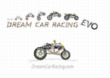dreamcar-racing-evo