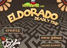 eldorado-deadly-trip