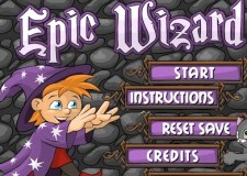 epic-wizard
