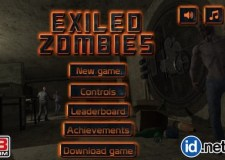 exciled-zombies