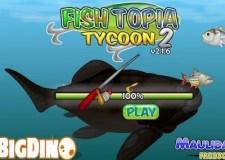 fishtopia