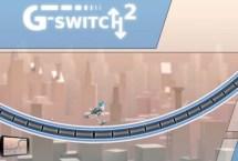 G Switch 2