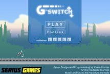 G Switch (Version 1)