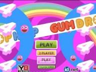 Gum Drop Hop 4