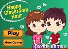 happy-classroom-hour