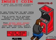 insert-coin