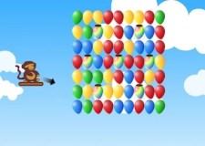 more-balloons