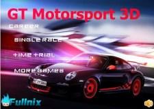 motor-sport