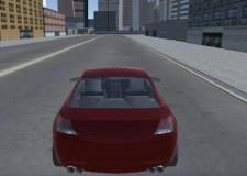 offroader-v5